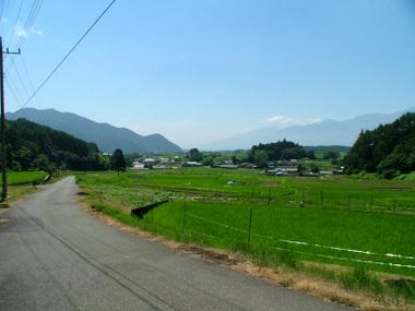 Yamanashi01