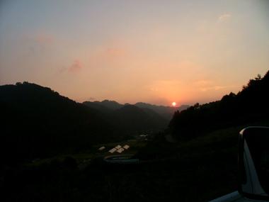 Uchiyama11