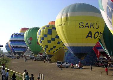 7504_baloon2