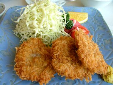 Hirekatsu1