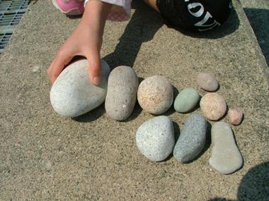 Stone_1