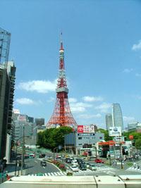 Tokyo2_1